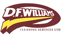 DF Williams